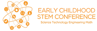 Early childhood STEM conference