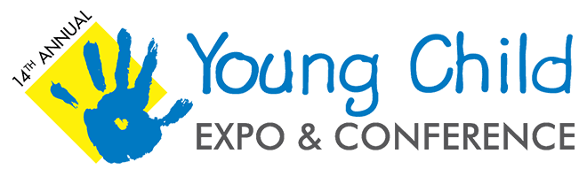 Toung child expo and conference